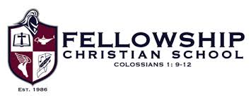 Fellowship Christian School.jpg