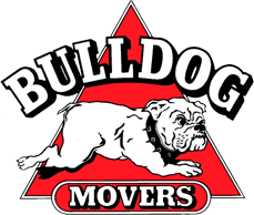 Bulldog Movers.png