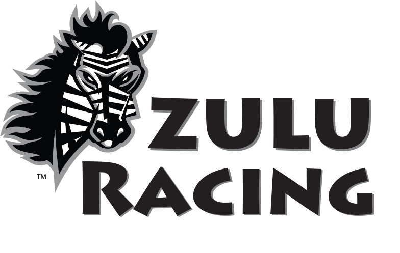 Latest-Zulu-Logo-EPS.jpg