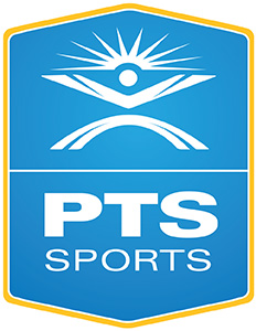 pts-sports-logo.jpg