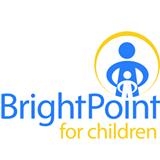 Brightpoint.png