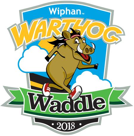 Wiphan_WarthogWaddle_2018Logo_01.jpg