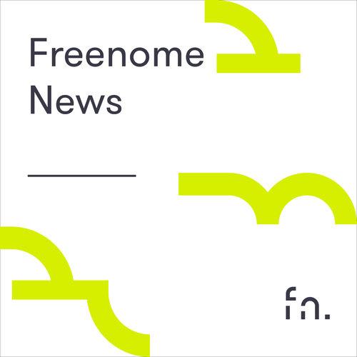 feenome_news.jpg