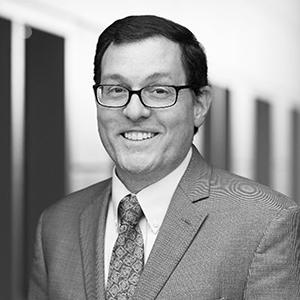 Douglas Robertson, MD, MPH