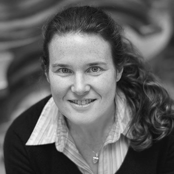 Barbara Engelhardt, PhD
