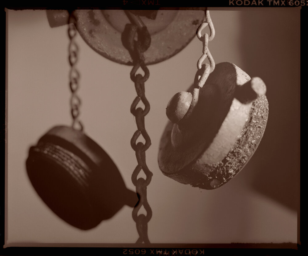 lost object 6 sepia.jpg