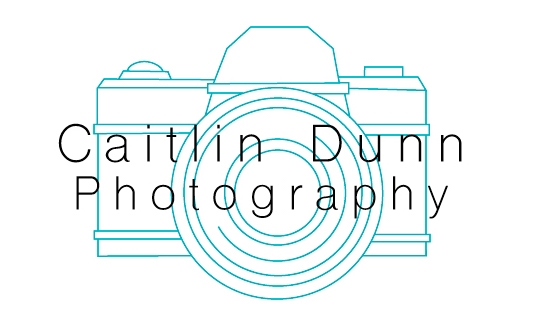 Caitlin Dunn Photography