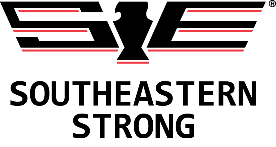 Southeastern Strong.png