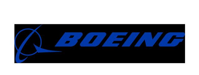 boeing-logo-640.png