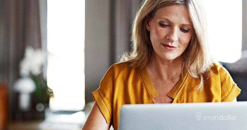 make_retirement_saving_easy.jpg