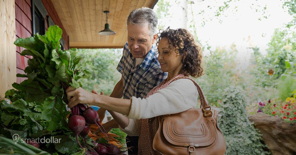 11-21-17getting_spouse_on_board.jpg