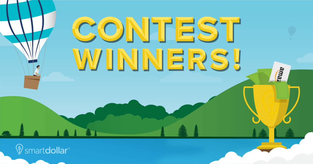 3-4-18_contest_winners_Approved.png