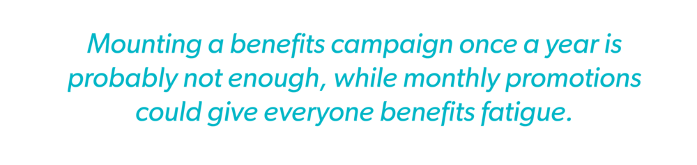 pull_quotes_mounting_a_benefits.png