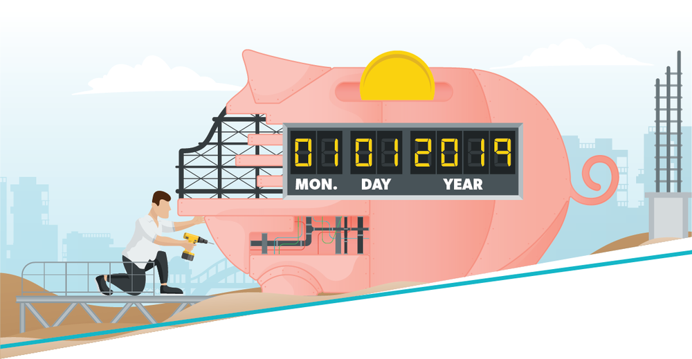 Countdown Pig_Fall Contest Kick-Off copy 2 (1).png