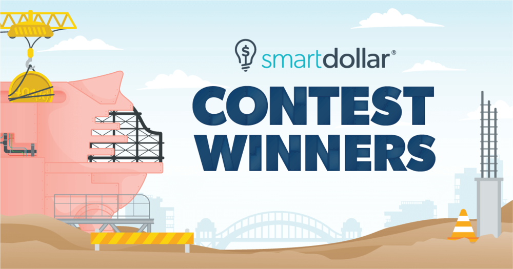 SmartDollar_Fall Contest Winners.png