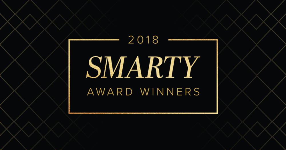 sd_smarty-award-winners_blog-header.png