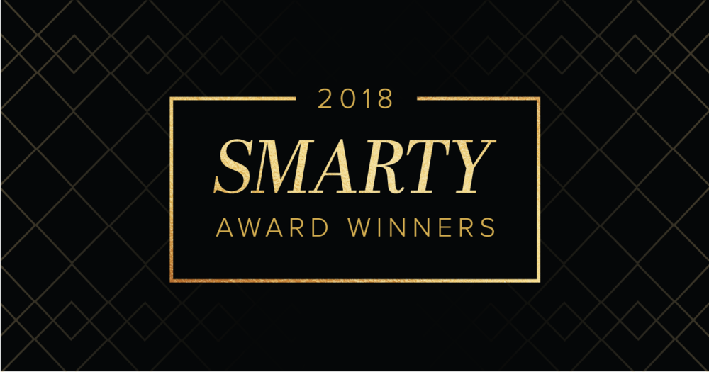 sd_smarty-award-winners_blog-header.png