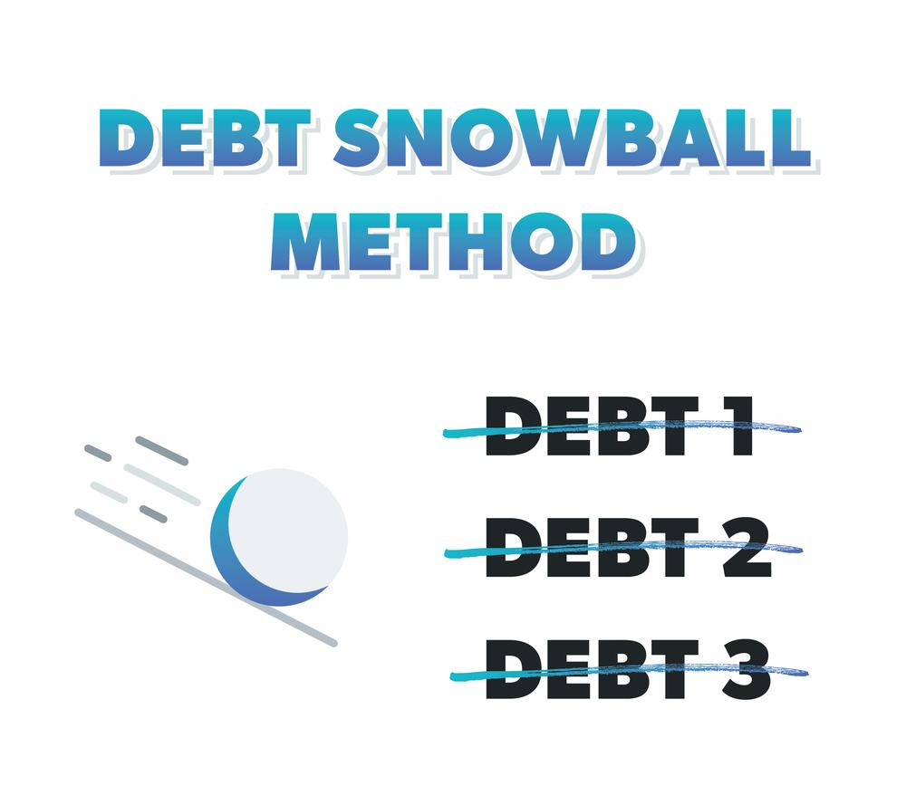 DebtSnowball-03.png