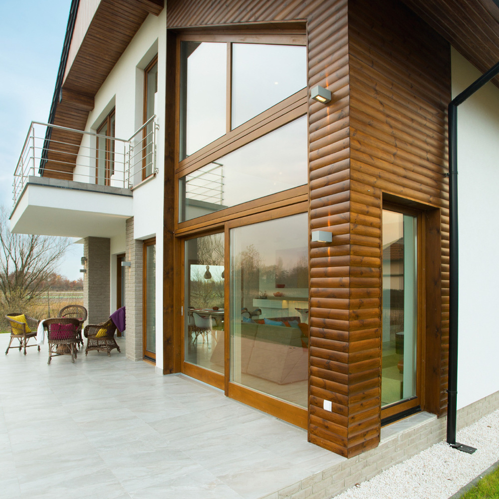 Residential Development MV:  £5,800,000   Loan:  £3,480,000