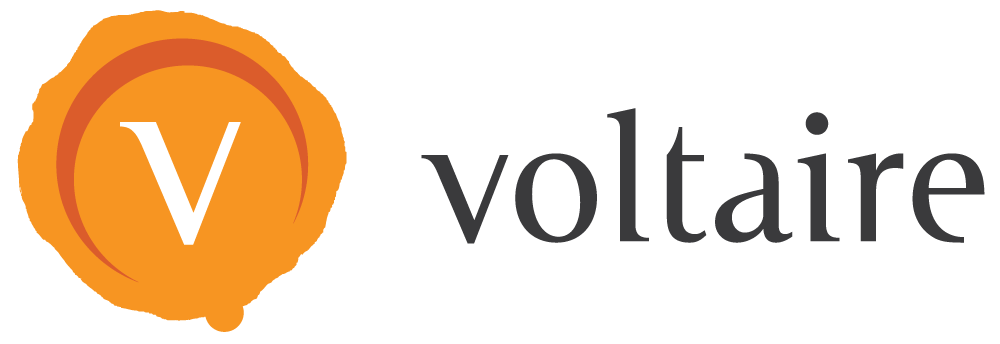 Voltaire Financial