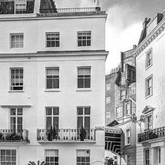 Residential Investment   GDV:  £47,500,000   Loan:  £30,000,000