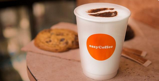Easycoffe_636.jpg