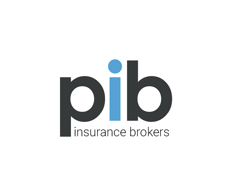 pib-Insurance-Brokers.png