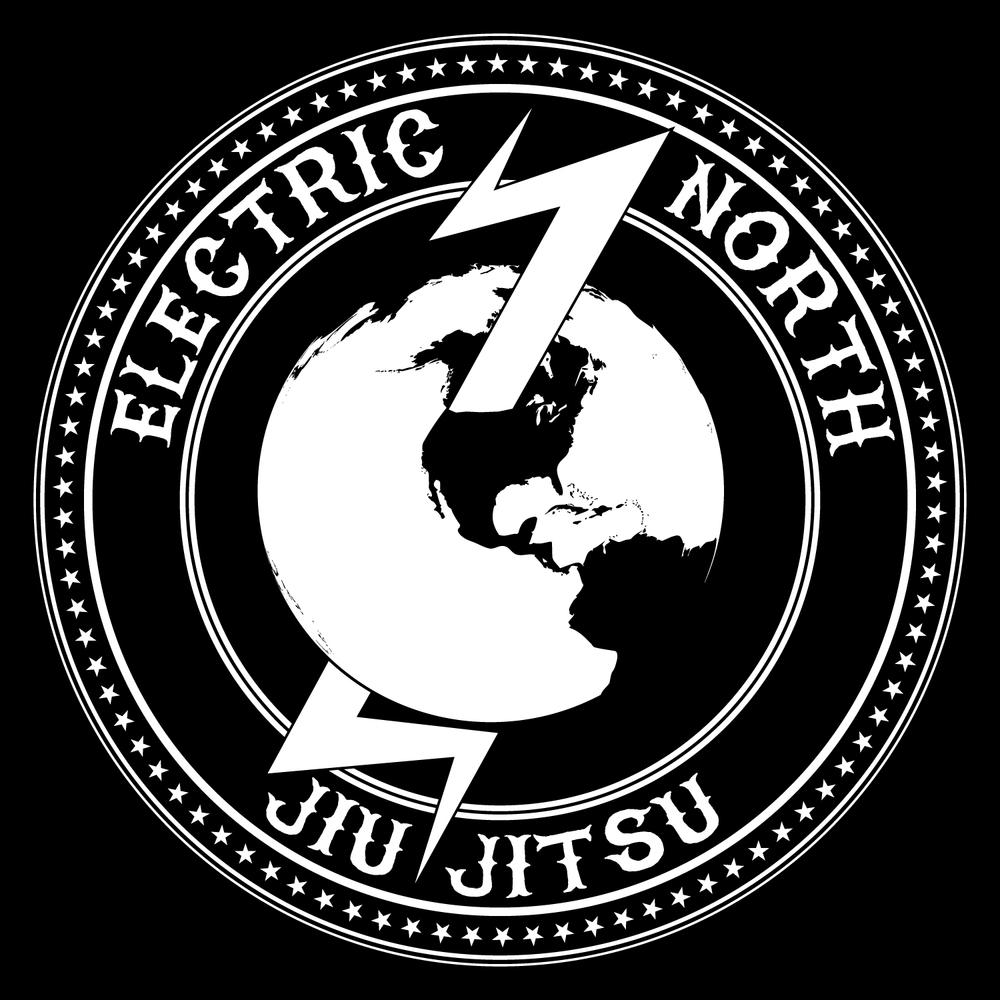 ENJJ Logo