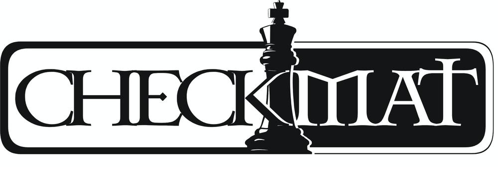 Checkmat