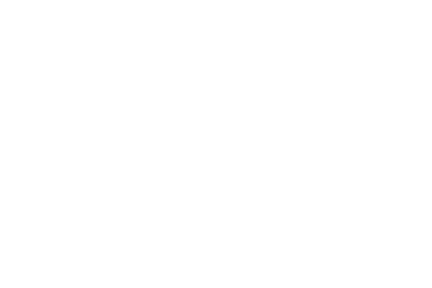 Flood City Church