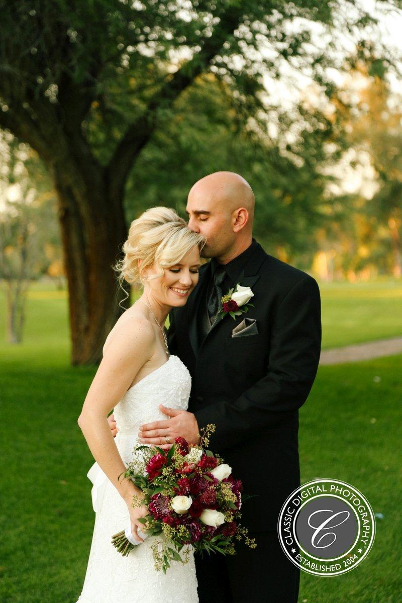 Bridal4thewin_phxmakeup20.jpg