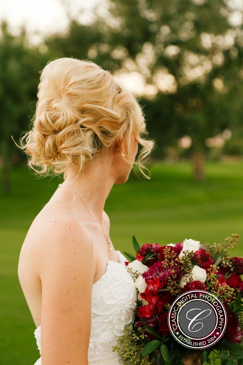 Bridal4thewin_phxmakeup26.jpg