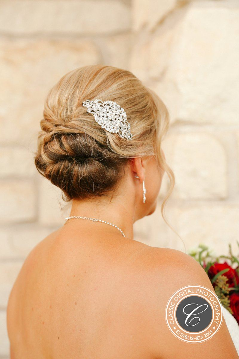 bridal4thewin_phxmakeup33.jpg