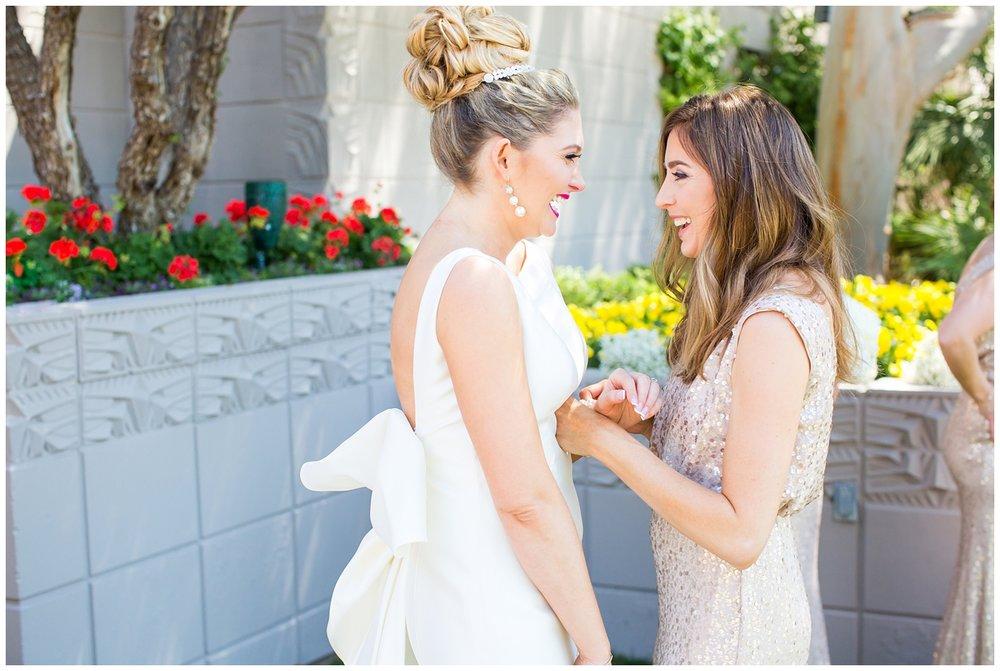 bridal4thewin-deanna3.jpg