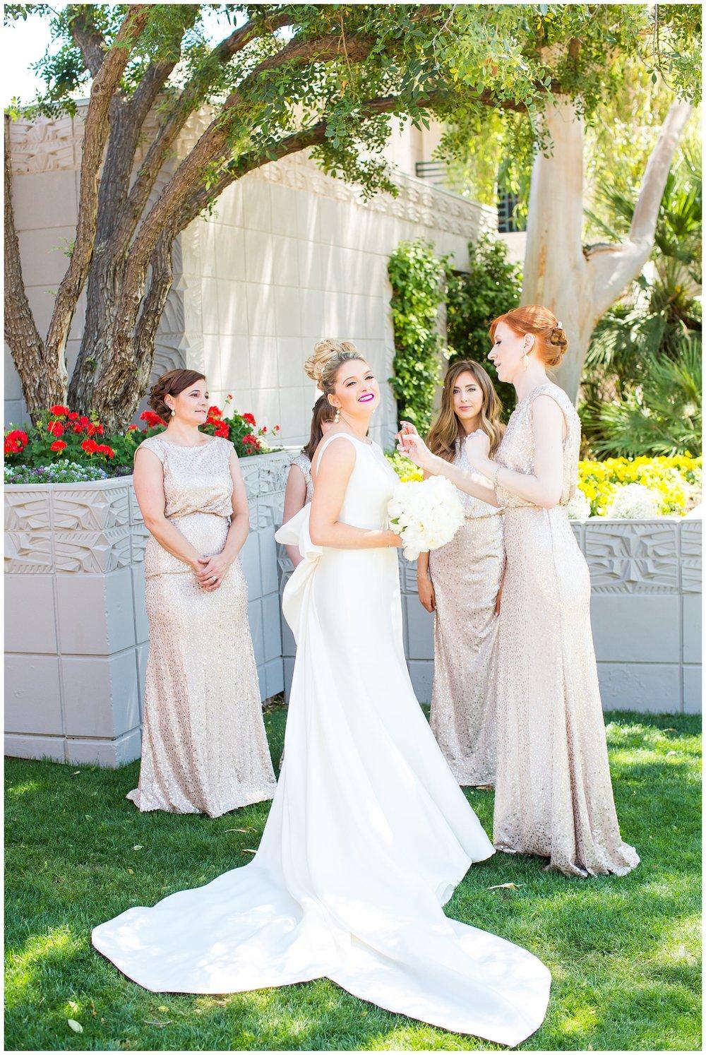 bridal4thewin-deanna4.jpg