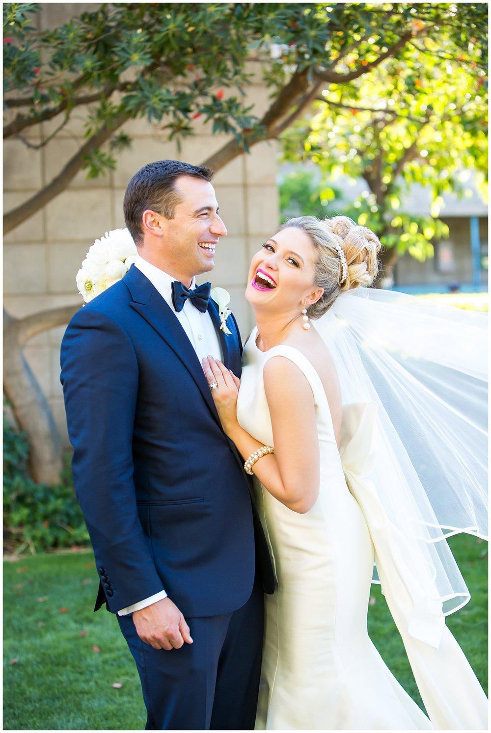 bridal4thewin-deanna5.jpg