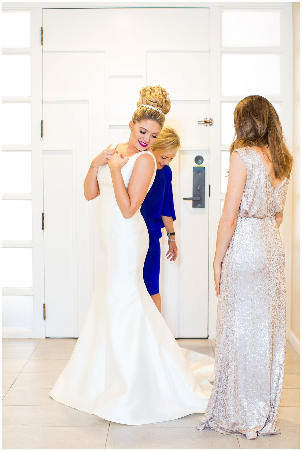 bridal4thewin-deanna6.jpg