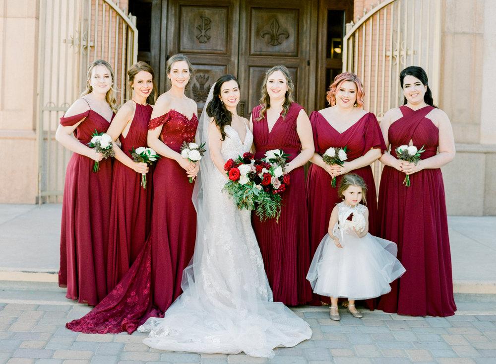 bridal4thewin-gina2.jpg