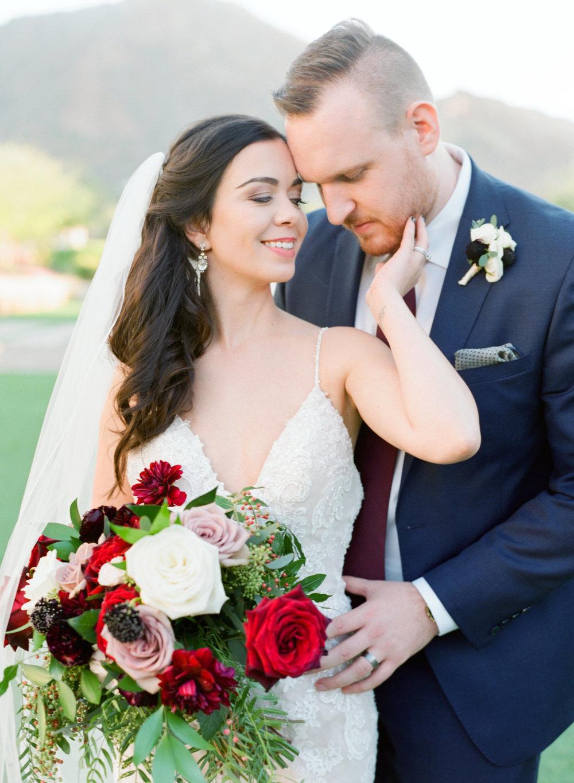 Bridal4thewin-gina5.jpg