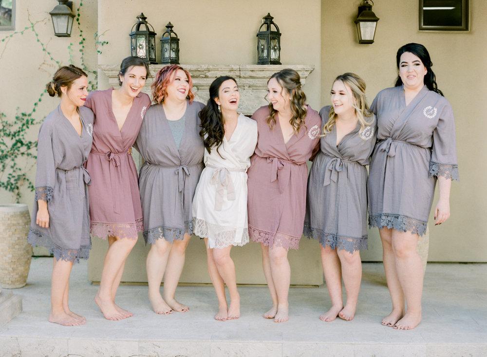 bridal4thewin-Gina8.jpg