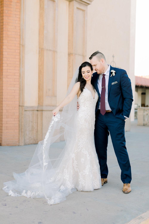bridal4thewin-Gina4.jpg