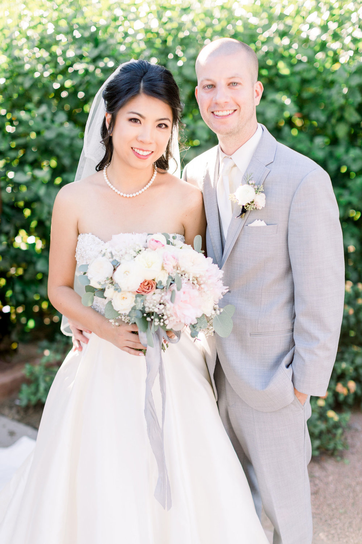 bridal4thewin-sanui2.jpg