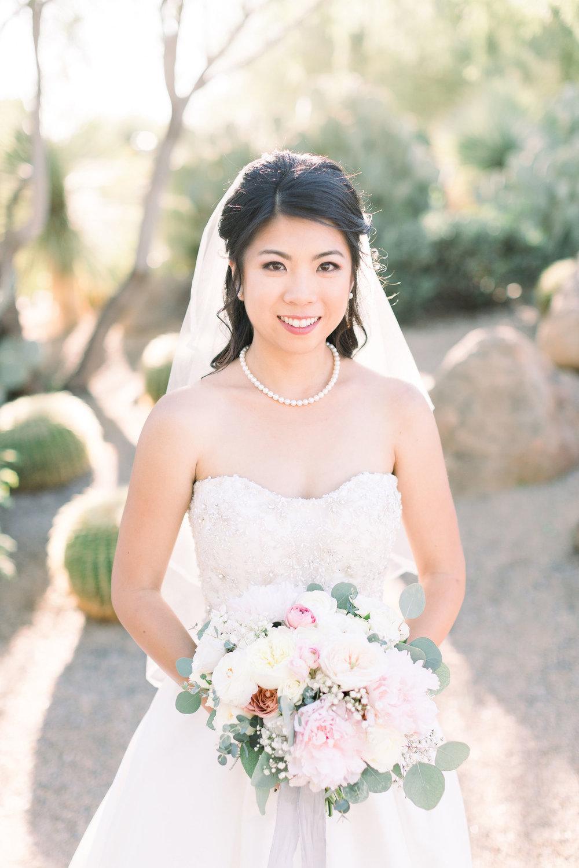 bridal4thewin-sanui3.jpg