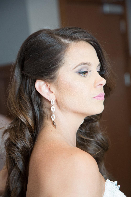 Bridal4thewin-rachel.jpg