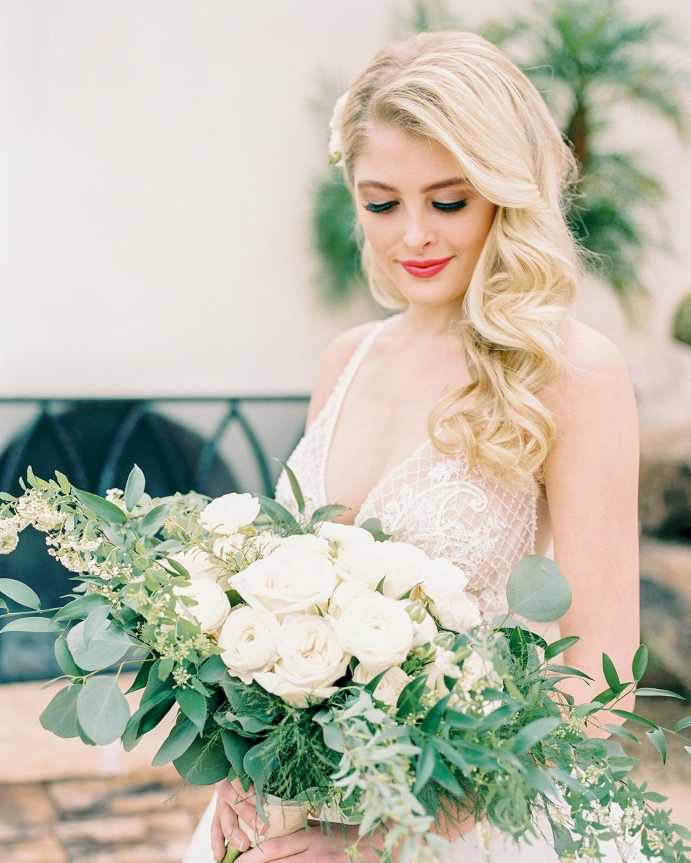 bridal4thewin_phx_makeup_hair8.jpg