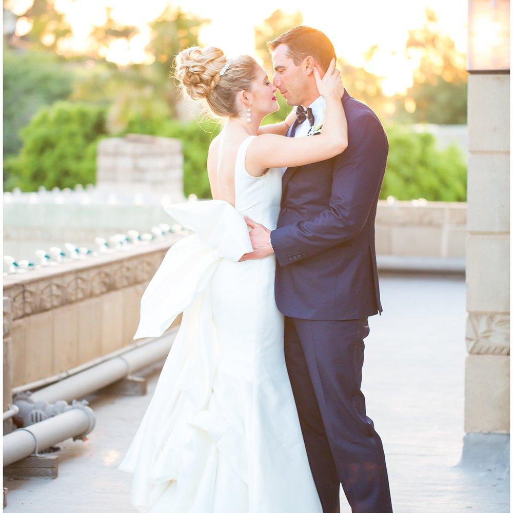 Bridal4theWin-Deanna.jpg