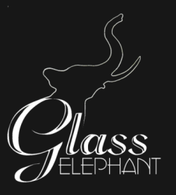 Glass Elephant Entertainment