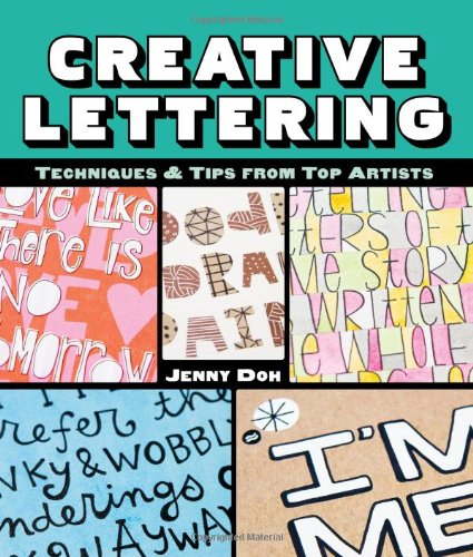 Creating Lettering by Jenny Doh.jpg