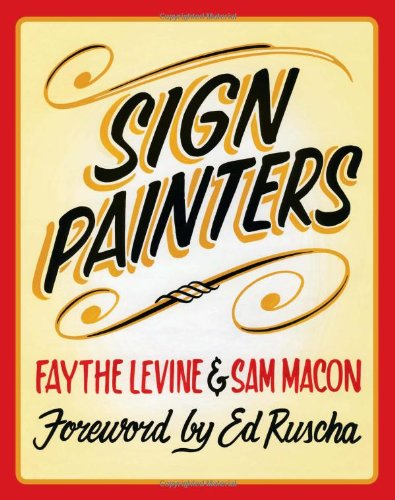 Sign Painters by Faythe Levin & Sam Macon.jpg