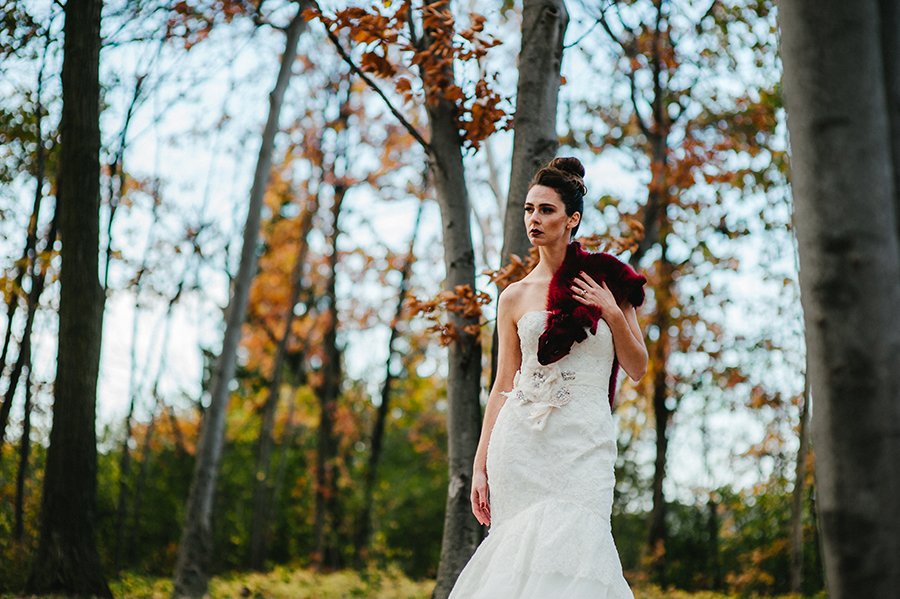 Mariage d'automne Quebec Catherine Giroux XI (imaginejoy calligraphie).jpg